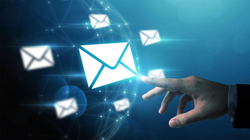メールセキュリティ/迷惑メール対策